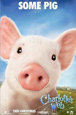 Wilbur-somepig